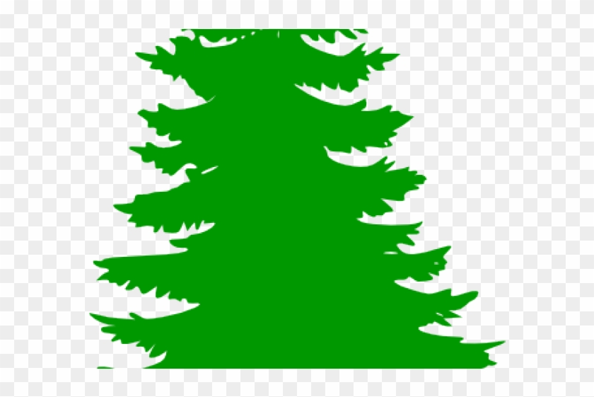 Christmas Tree Svg Free Download.Christmas Tree Svg Free Hd Png Download 640x480 4772187