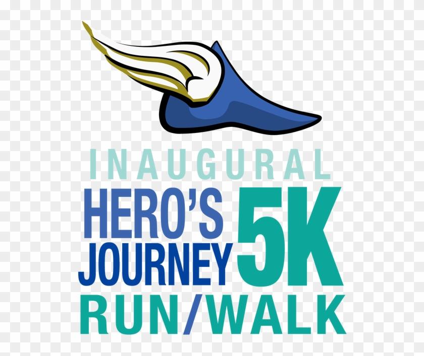 8th Annual Cure 5k Walk/run 2019 Sun 10 Feb Book Now, HD Png