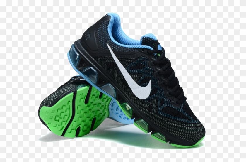 Difuminar Unir Avispón  Nike Running Shoes Png Picture - Nike Sports Shoes Png, Transparent Png -  756x503(#481123) - PngFind
