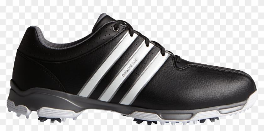 hambruna camino Oceanía  Adidas Shoes Png Transparent Images - Golf Shoe Png, Png Download -  1000x1000(#481422) - PngFind