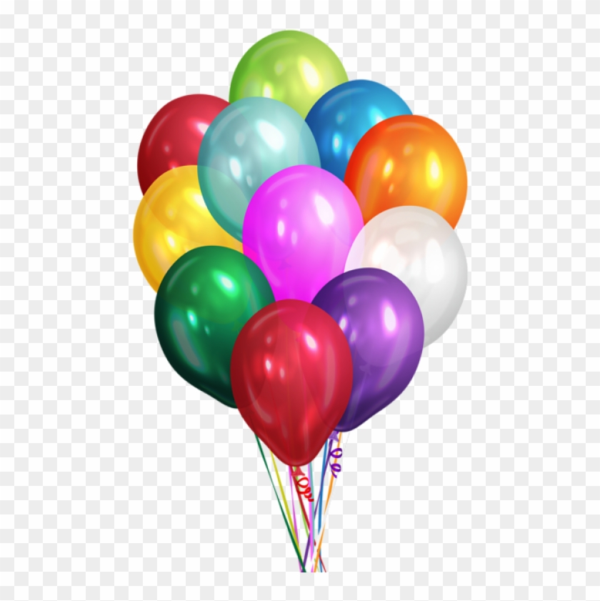 Free Png Download Balloons Transparent Png Images Background Balloons Transparent Clipart Png Download 480x762 482733 Pngfind