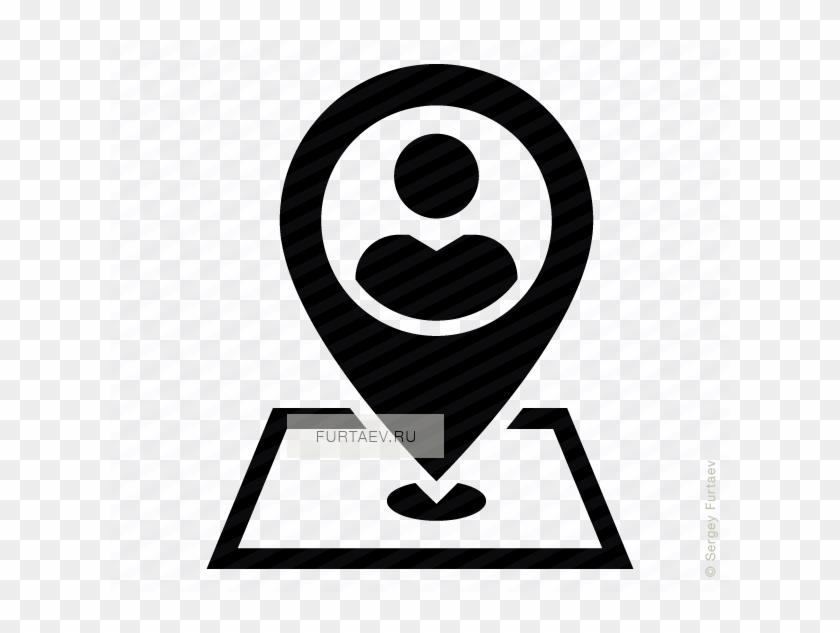 Keyword Icon Png Transparent – Q-House pl