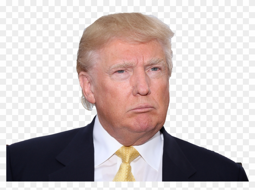 Donald Trump Png Donald Trump Behind White Background Transparent Png 1500x1000 487256 Pngfind Halloween tree cat airship smoke fire explosion. donald trump png donald trump behind