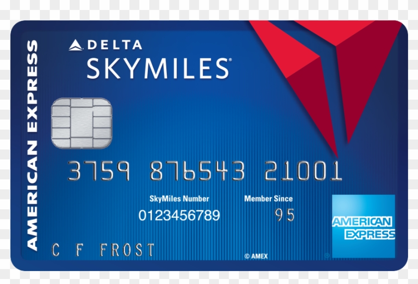 Citi Application Status >> Enormous Citi Application Status Delta Skymiles Travel Delta