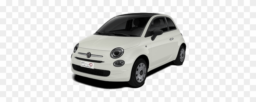 Fiat 500c Fiat 500 Hd Png Download 750x500 4812062 Pngfind