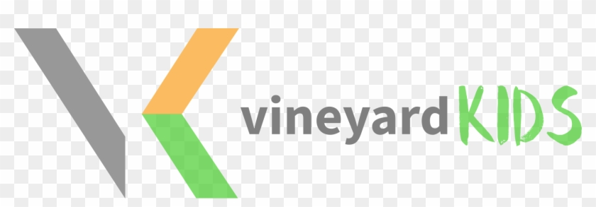 Vk Logo Final - Copa Del Rey Trophy, HD Png Download