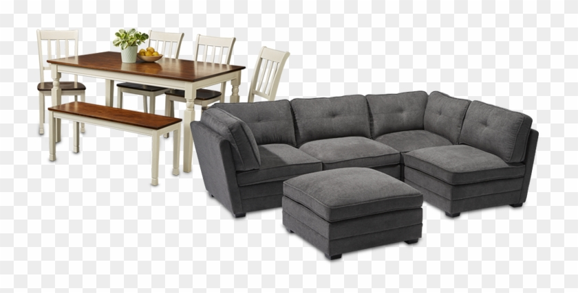 Marvelous Fred Meyer Furniture Sale 50 Off Today Fred Meyer Couches Gmtry Best Dining Table And Chair Ideas Images Gmtryco