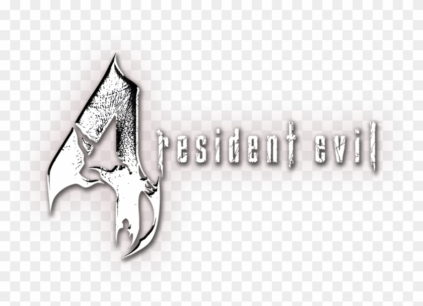Capcom Today Announced The Ultimate Hd Edition Of Resident