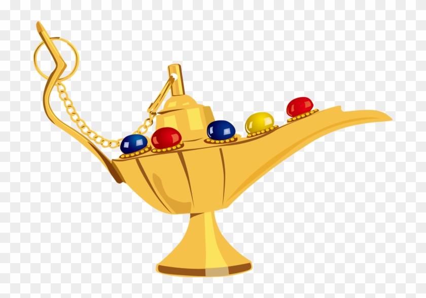 Aladdin Lâmpada Mágica 2 Png Aladdin Cartoon Png