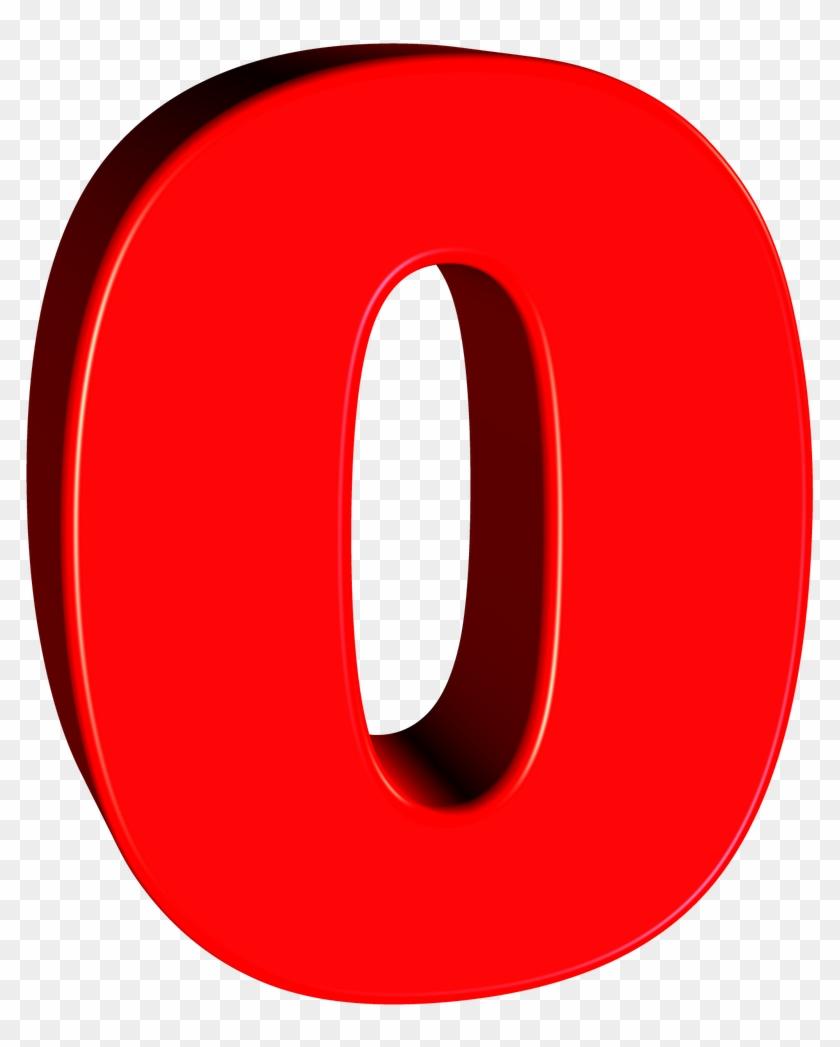 Zero Number 0 Digit Font Png Image Circle Transparent Png 1280x1280 4844112 Pngfind