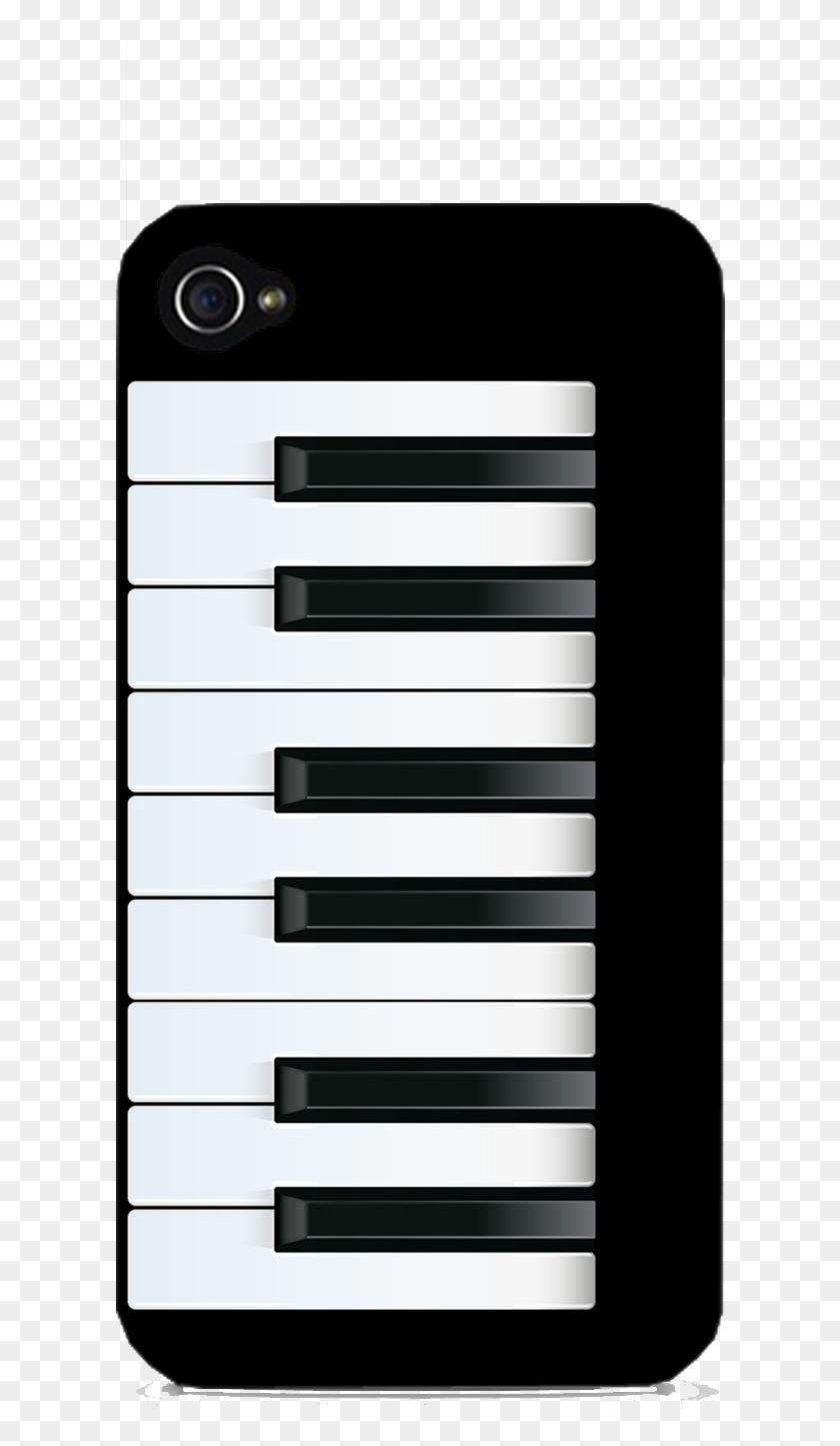 Keyboard Cartoon Piano Hd Png Download 1501x1501 4844993 Pngfind