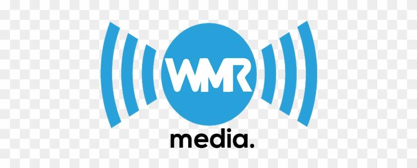 Wmr Media Is Leading In Spotify Hip Hop Promotion In