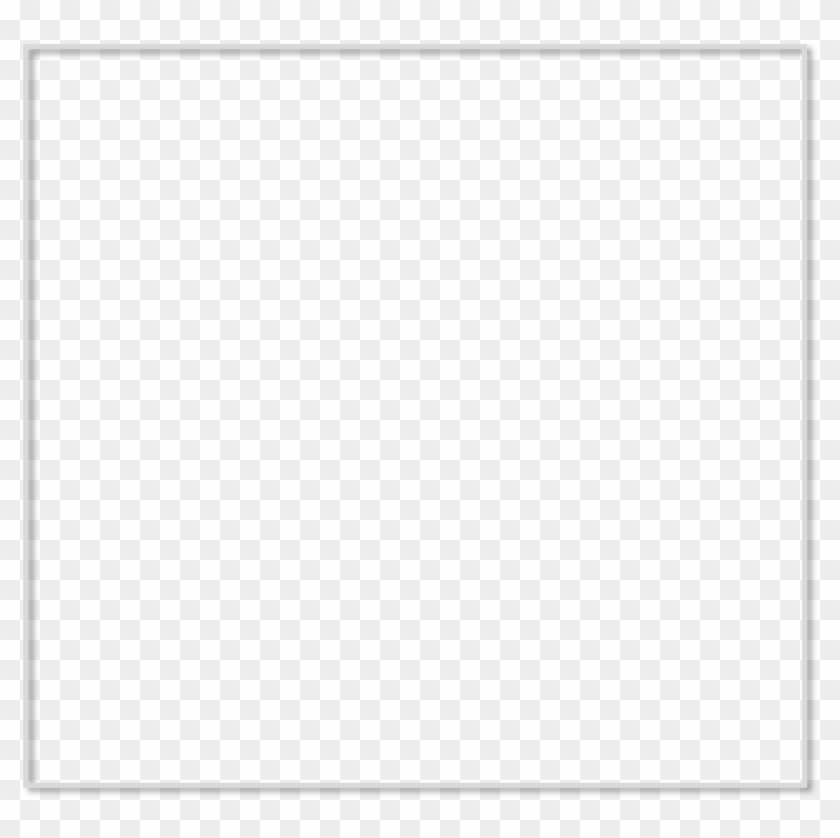 Download Png Outline Box Png Gif Base Free icons of square outline in various design styles for web, mobile, and graphic design projects. download png outline box png gif base