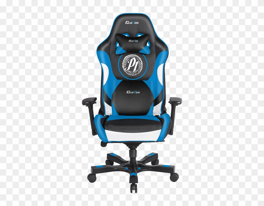 Styles Gaming 600x600 Png ChairTransparent Aj oBeWrCxd