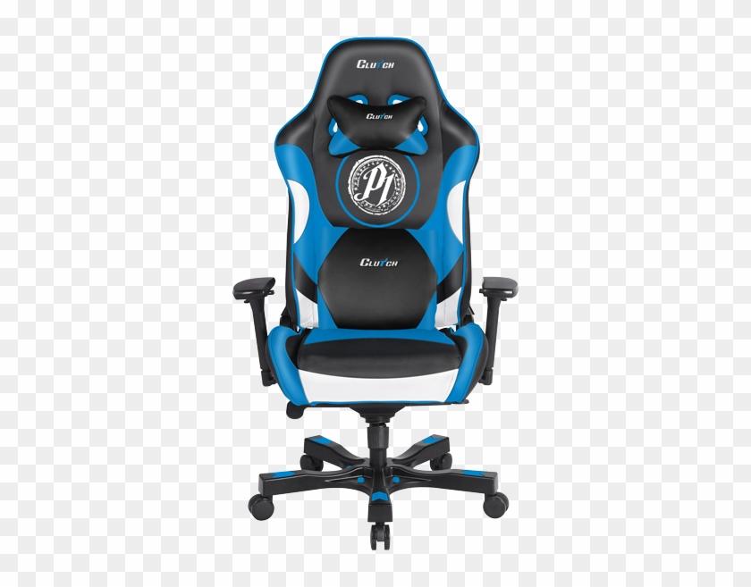 Styles Gaming Png ChairTransparent Aj 600x600 MVpUzqS