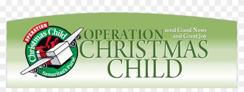 Operation Christmas Child Logo Png.Operation Christmas Child Png Operation Christmas Child