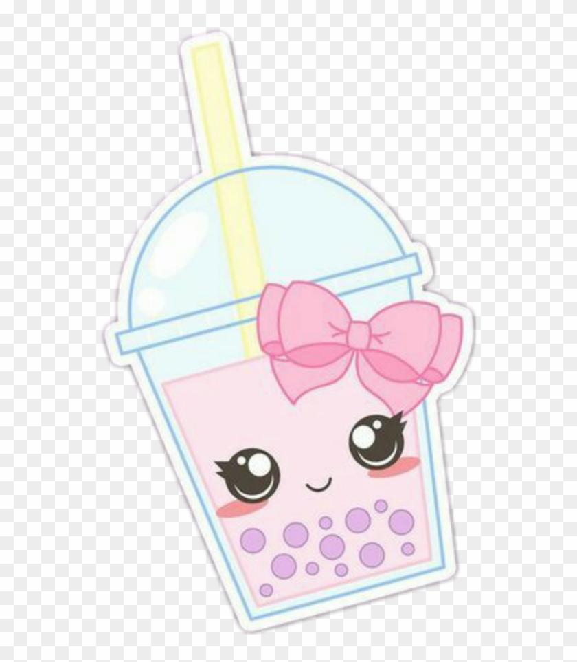 overlay #sticker #png #mochi #edit #kawaii - Cartoon