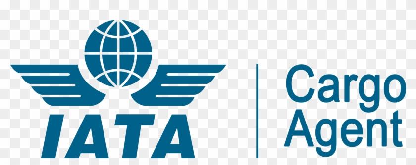logo iata cargo agent international air transport association hd png download 2356x822 4879737 pngfind logo iata cargo agent international