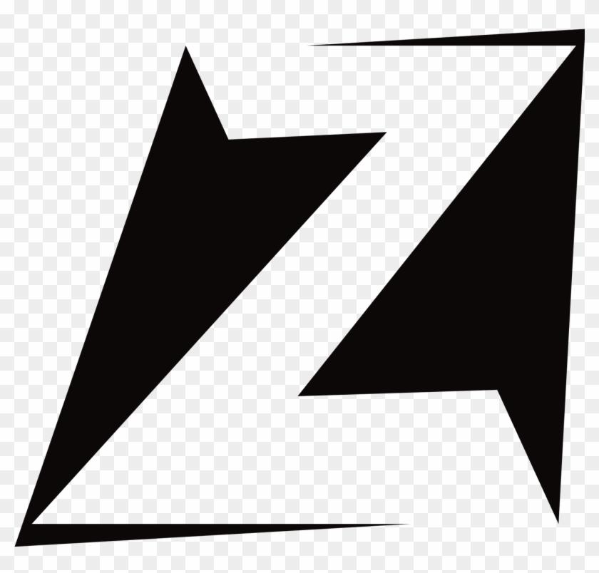 Z Télé - Z Tv Channel Logo, HD Png Download - 1500x1360(#4882543
