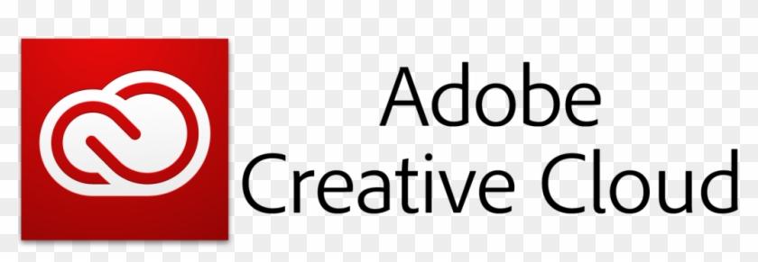 Adobe Creative Cloud Logo - Logos Adobe Creative Cloud 2019