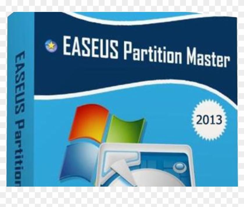 easeus partition master torrent magnet
