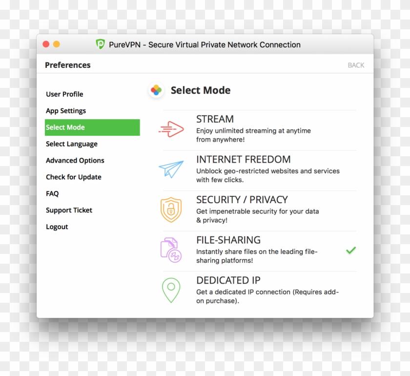 Omnisphere Fl Studio Mac Free - Package Icon, HD Png