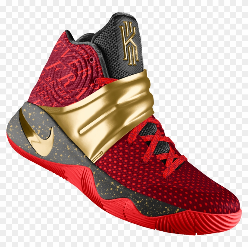 the best attitude be0b6 d43a4 Kyrie 2 Id Men's Basketball Shoe - Shoes Kyrie Irving 9, HD ...