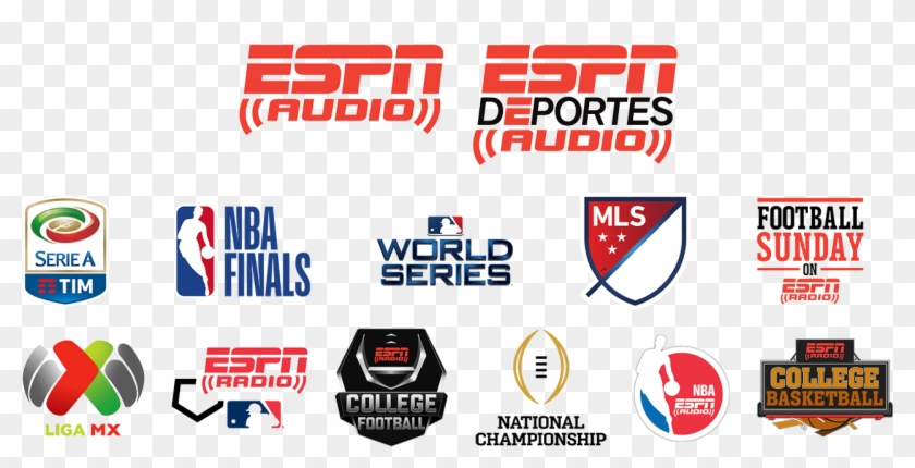 500 Premier Live Sports Broadcasts Year Round Espn Deportes Hd Png Download 1278x600 490546 Pngfind