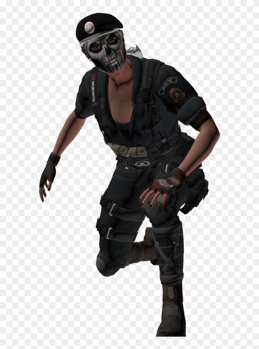 Caveira Rainbow Six Siege Png Png Download Transparent Png