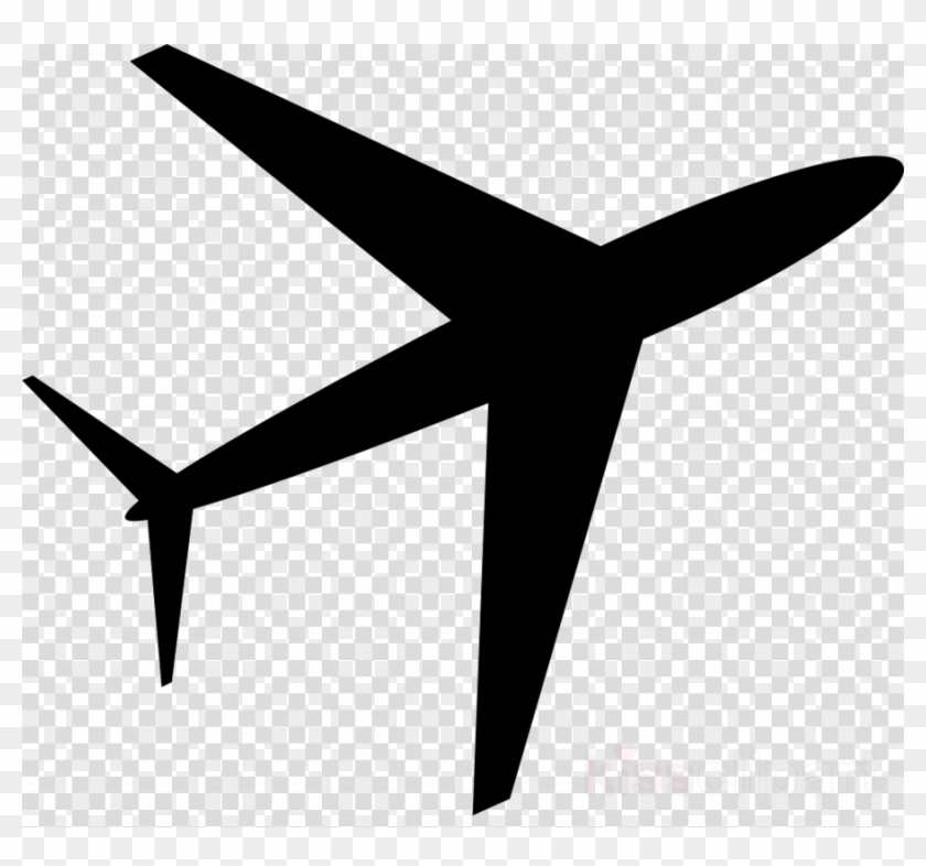 Airplane Icon Png Clipart Airplane Computer Icons Demon Wings