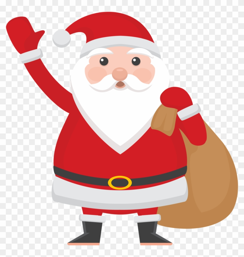 Santa Png Santa Claus Illustration Png Transparent Png 1325x1416 497826 Pngfind Download the santa claus, holidays png on freepngimg for free. santa png santa claus illustration