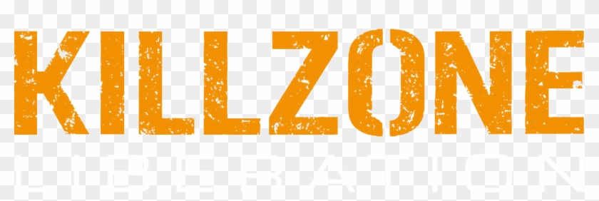 Killzone Liberation Clear Logo Graphic Design Hd Png