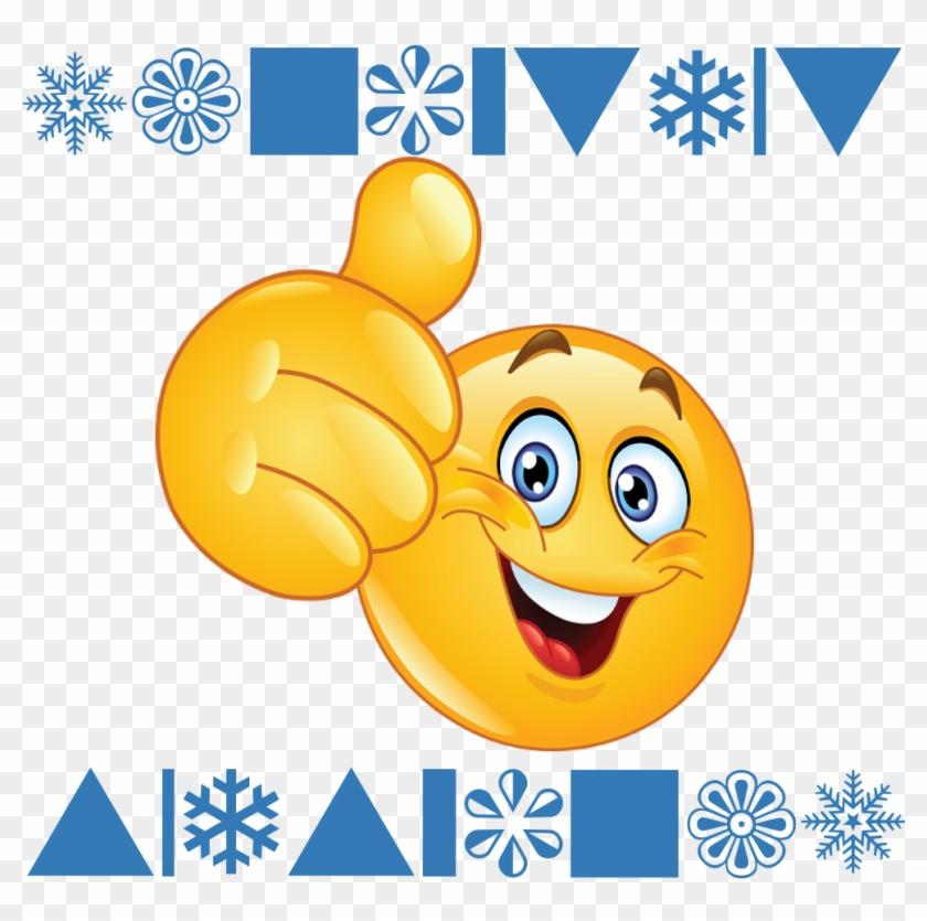Facebook Emoticons Fancy Text Cool Symbols To Copy ...
