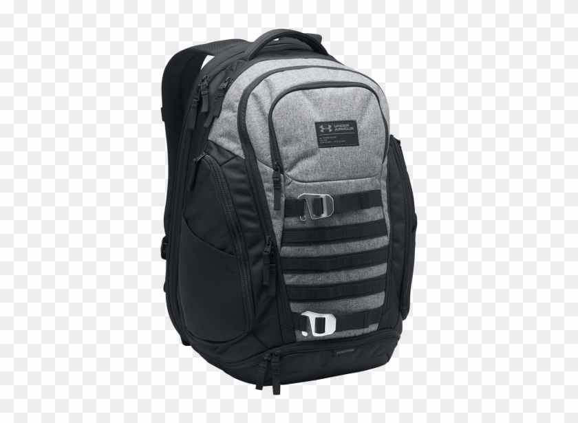 reliable quality high fashion shoes for cheap Men's Ua Huey Backpack - Under Armour Huey Backpack, HD Png ...