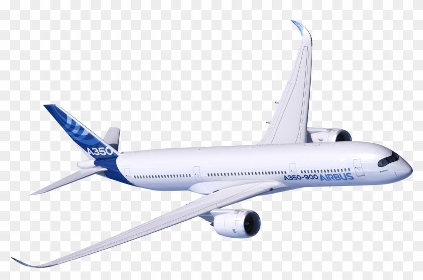 Resultado de imagen para A350-900 png