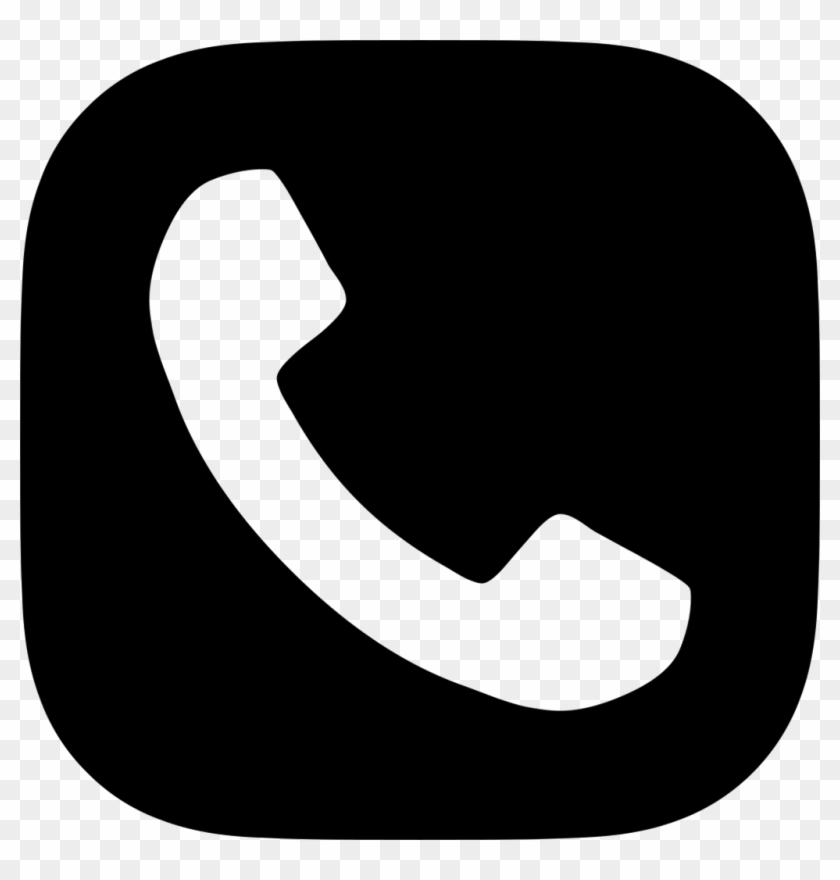 Whats App Whatsapp Icon Hd Png Download 1024x1024 4946672 Pngfind