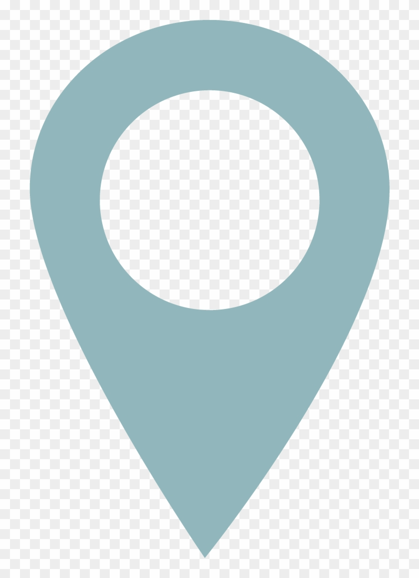 Blue Google Map Marker, HD Png Download - 722x1078(#4956442 ... on google maps legend, google maps truck, google green, google maps icon, google location icon, book marker, google maps logo, google maps home location, google location pin, google earth, google maps 2014,
