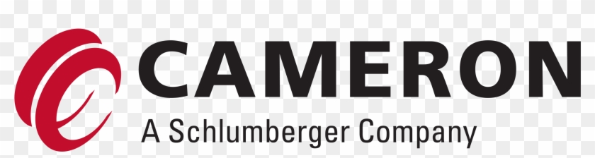 Get Hiring Info About The Company Cameron A Schlumberger - Cameron A