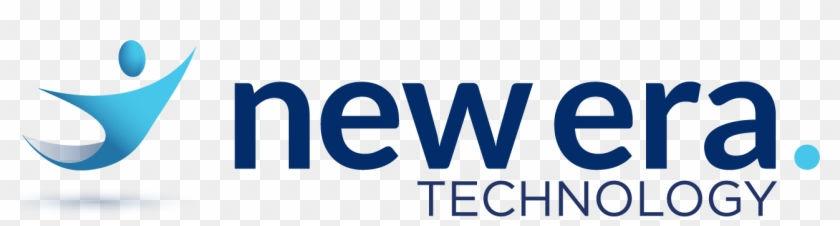 8f8dd77183f32 New Era Technology