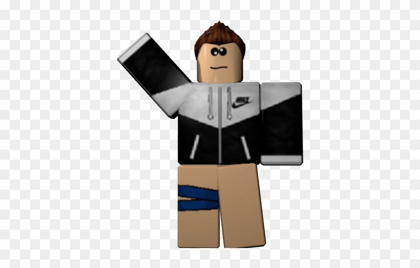 I Will Make A Roblox Gfx For You Roblox Character Gfx Transparent Hd Png Download 960x540 4963678 Pngfind