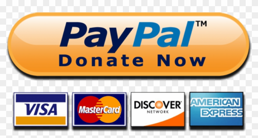 Image result for download paypal donate button