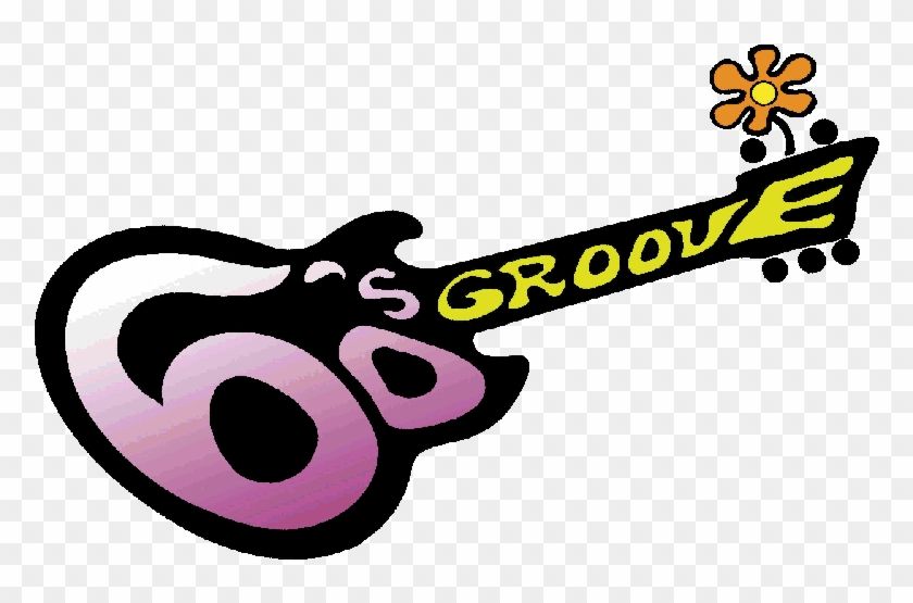 60 S Music Clip Art Hd Png Download 788x484 4994603 Pngfind