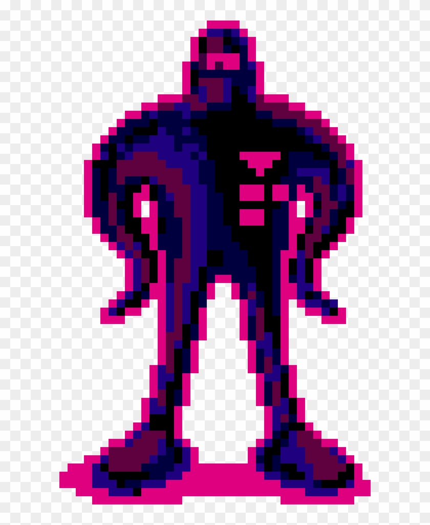 vr/ - Retro Games - Earthbound Ghost Of Starman, HD Png