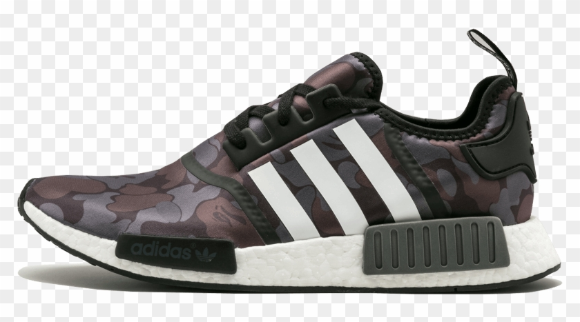 CamoHd Nmd Shoes Nmd Adidas R1 Png Bape r1 Casual DWEHY2I9