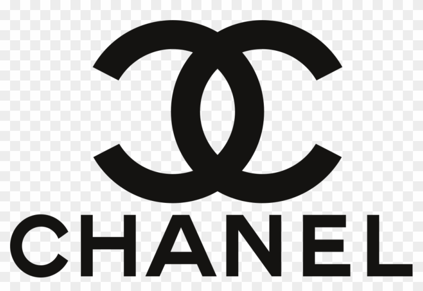 Migos Cc Lyrics Genius Is The Th - Chanel Logo Png