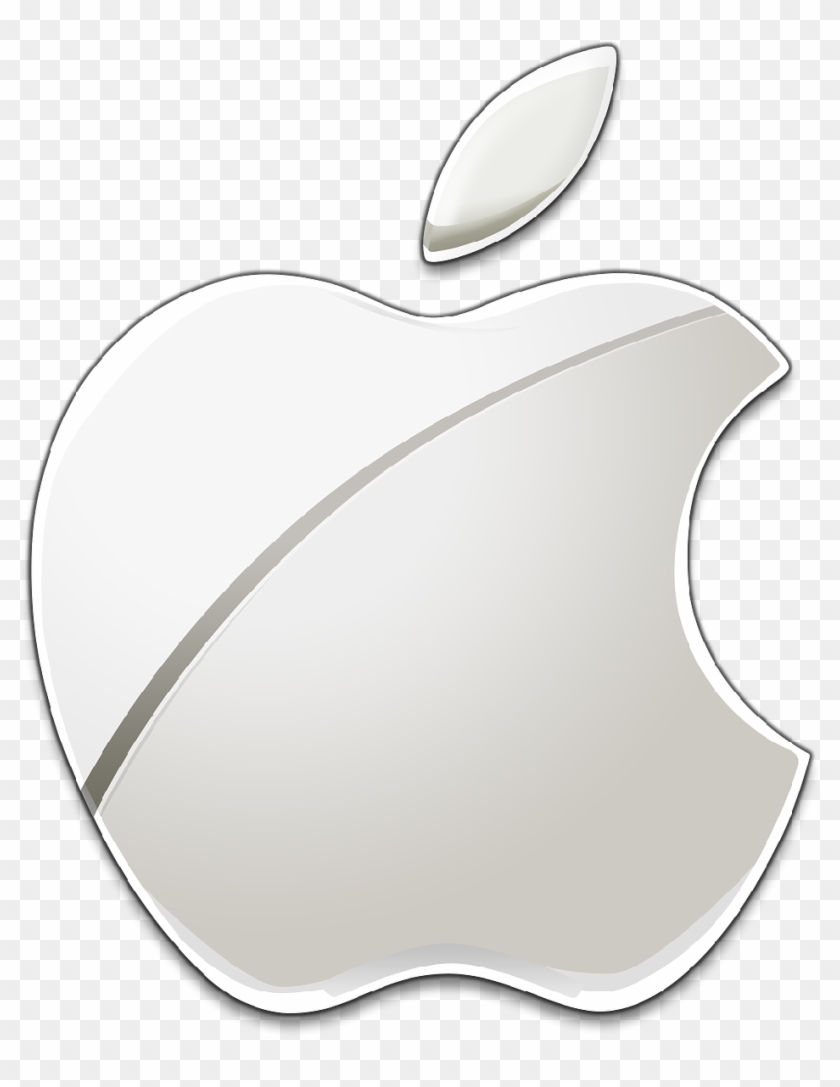 Clipart Apple Icon Apple Logo Png Transparent Background Png Download 1024x1238 57105 Pngfind