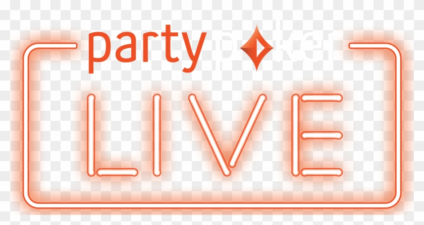 Partypoker Download