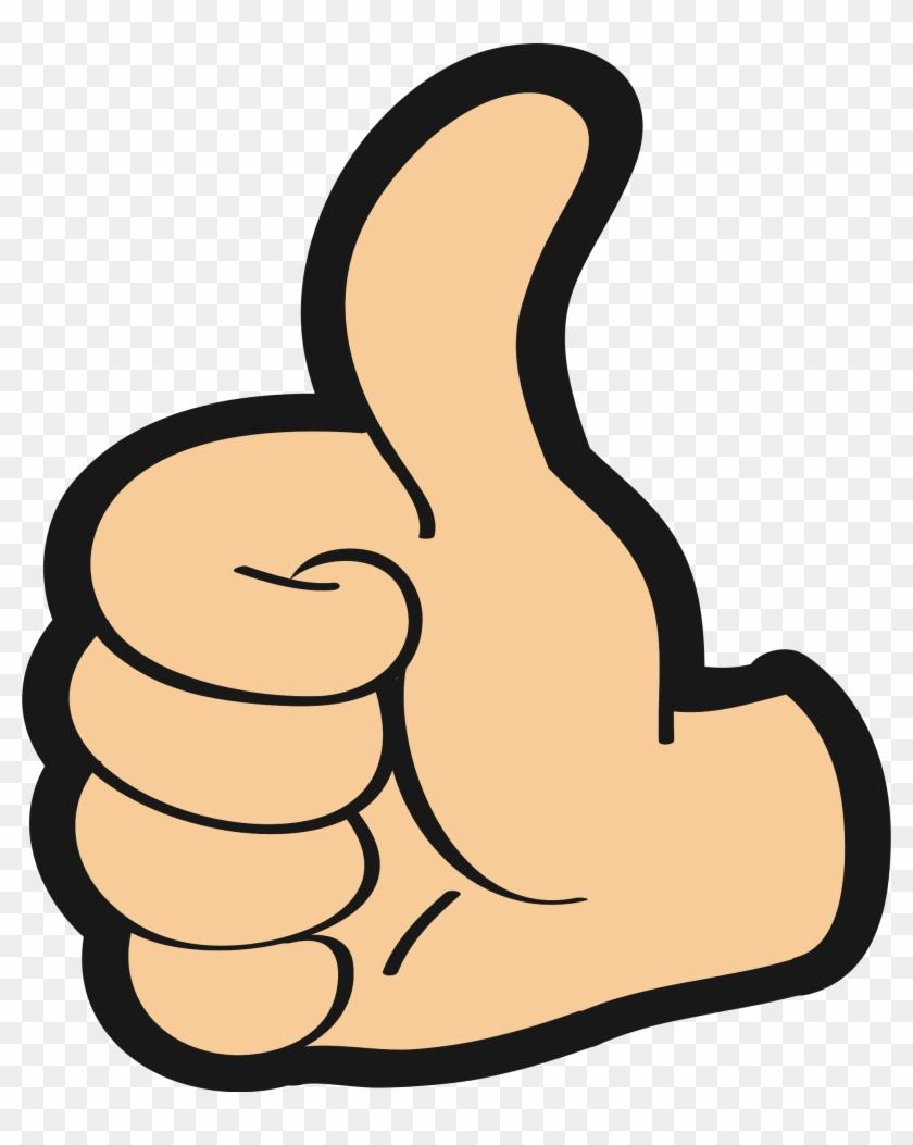 Clip arts thumbs up. Similar thumb cliparts clipart