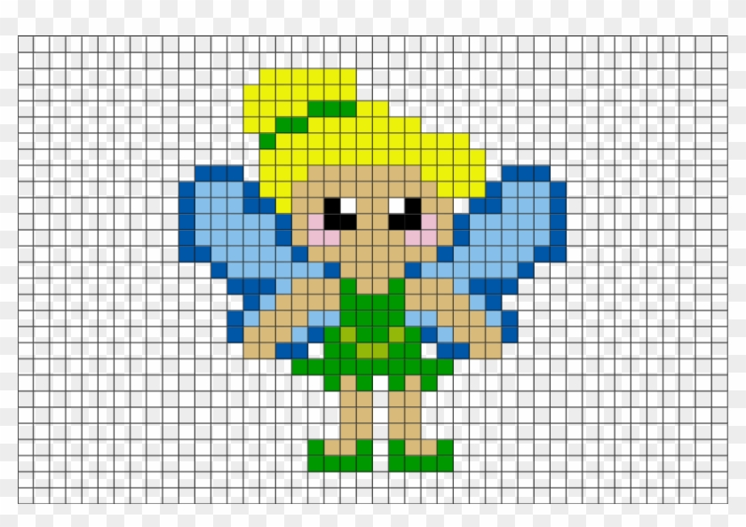Pixel Art Tortue Ninja Hd Png Download 880x581 501217 Pngfind