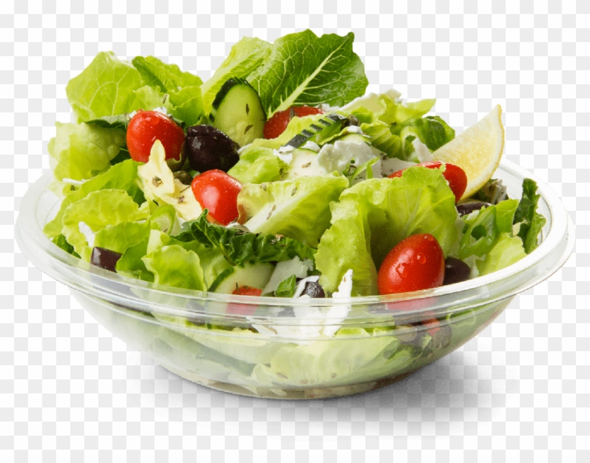 Salad Png Download Image Salad Png Transparent Png 1242x1242 501386 Pngfind